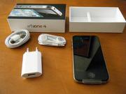 BRAND NEW UNLOCK APPLE IPHONE 4g  32Gb 16Gb FOR SALE