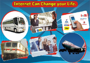 EARN EXTRA PROFIT FROM ONLINE SERVICES BUSINESS(Ahmadabad, gujarat, Indi