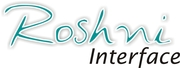 Earn Rs.20, 000 Per Month through ROSHNI INTERFACE