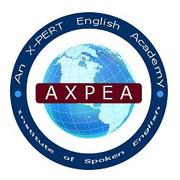 AN X-PERT ENGLISH ACADEMY (INSTITUTE OF SPOKEN ENGLISH¬ )