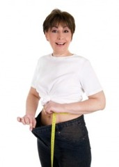 Apple Valley Hypnotism for Weight Loss