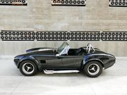 1966 Shelby Roadster Replica